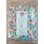 Fizzoes Pastel Mix (700g)