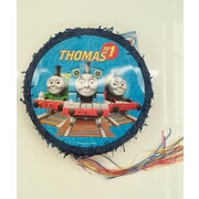 Thomas & Friends Pinata Pk 1