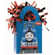 Thomas Balloon Weight Pk 1