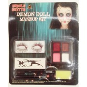 547c05627f0 Face Paint, Make Up & Special Effects | Buy Online | Shindigs