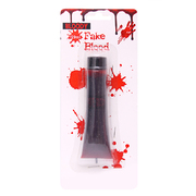 Vampire Fake Blood Pk 1