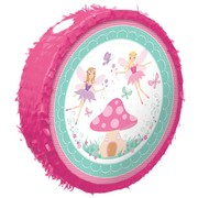 Fairies Pinata Pk 1