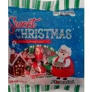 Christmas Chewy Treats (285g)