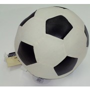 Message Signing Soccer Ball with Pen (7in.) Pk 1
