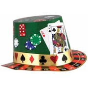 Casino Top Hat Pk1