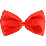Red Bow Tie Pk 1