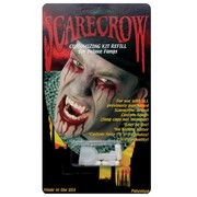 Scarecrow Inc. Customizing Kit Refill Pk 1