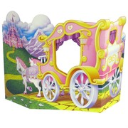 Princess Party Photo Prop Pk1