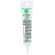 Green Decorating Gel 21.2g Pk 1